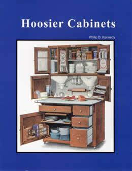 Welcome to Hoosier Cabinet dot com